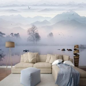 beibehang-custom-Ink-painting-landscape-scenery-fog-mural-wallpapers-for-living-room-living-room-decoration-3D.jpg